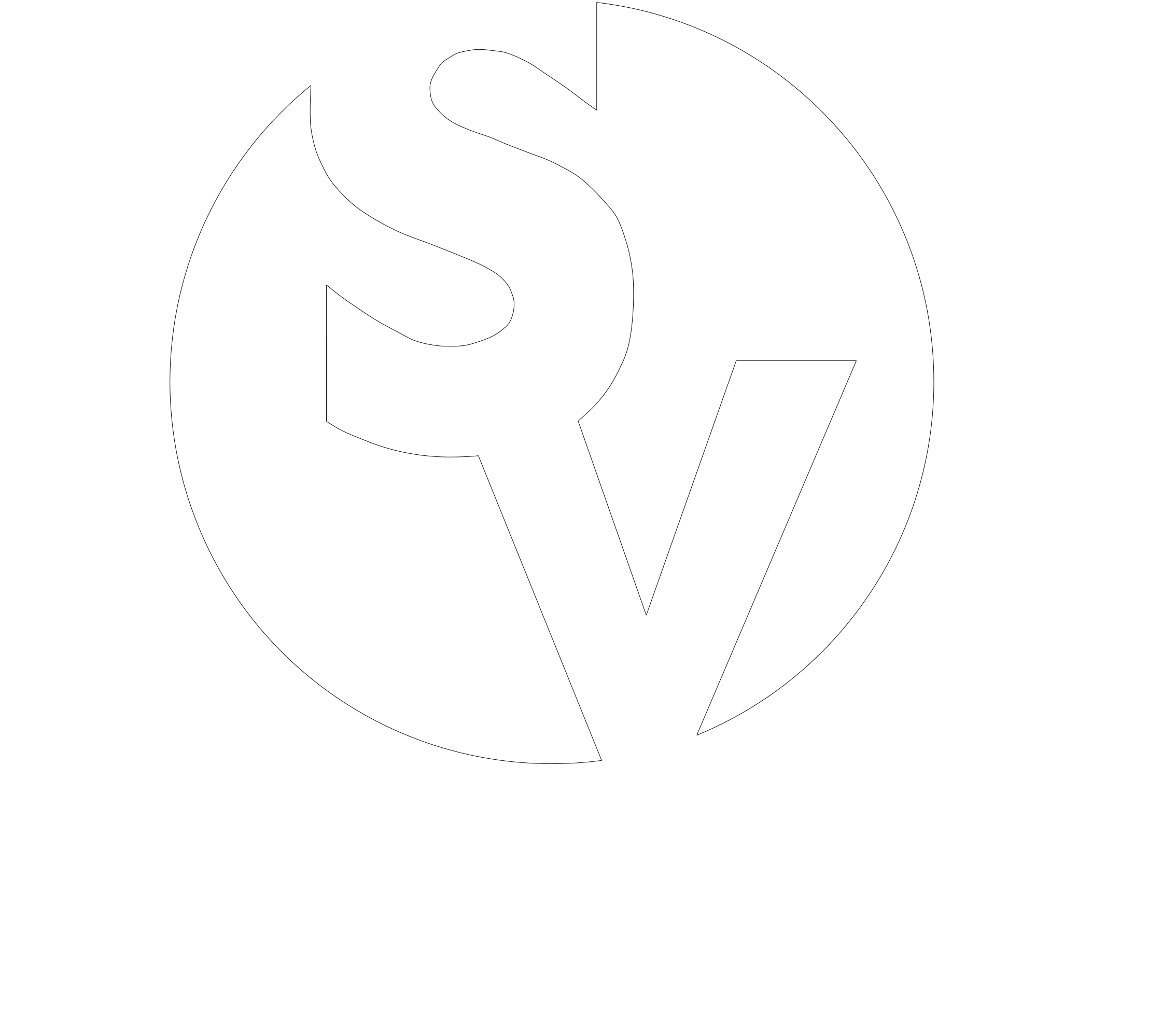 Simon Vida Jewelry
